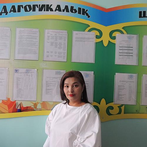 Муратханова-А.А.
